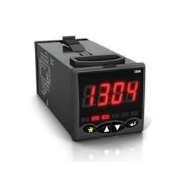 Indicador Digital ECR i304