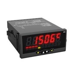 Indicador Digital ECR i506