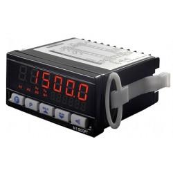 Indicador Digital de Vazão ECR 1500FT