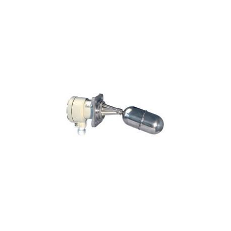 Chave de nível montagem lateral Naval