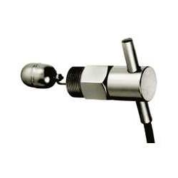 Chave de nível montagem lateral 305