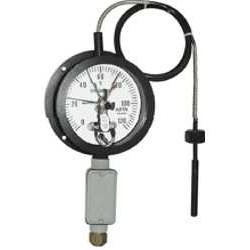 Termometro para Transformadores