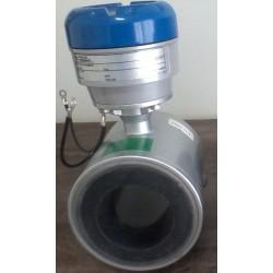 Medidor de vazão eletromagnético Optiflux 1050