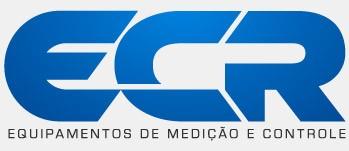 Catálogo de produtos ECR